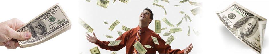 ganador-feliz-dinero