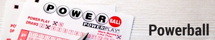 powerball boleto